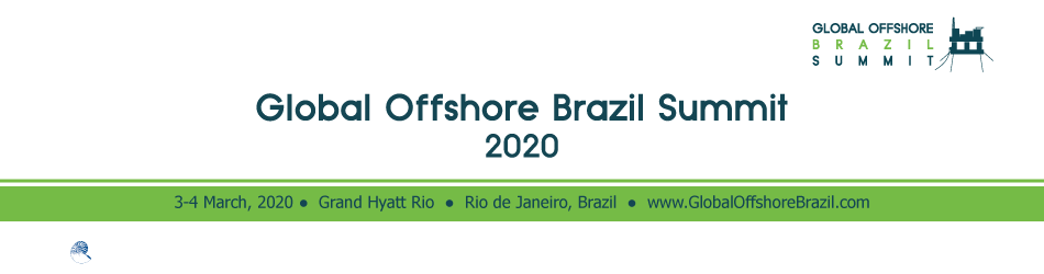Global Offshore Brazil Summit
