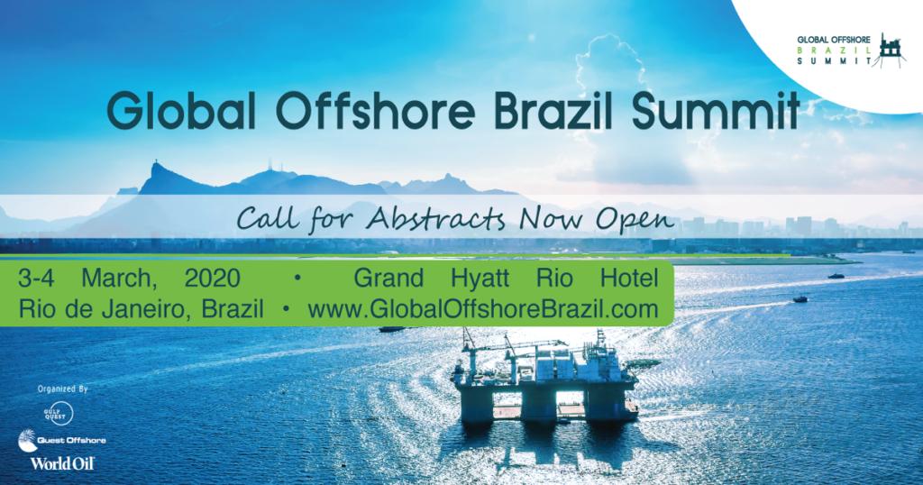 Global Offshore Brazil Summit |